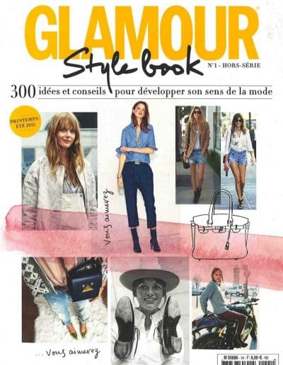GLAMOURSTYLEBOOK_COUV_ETE15-790x1024