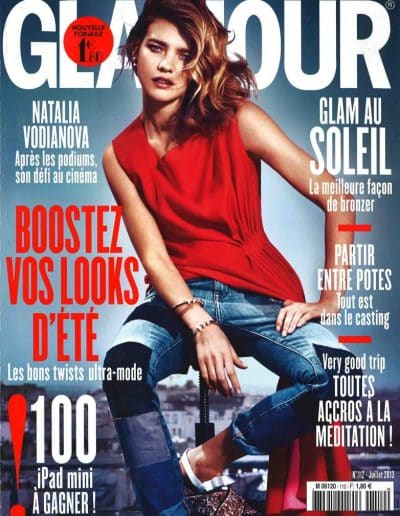 GLAMOUR_COUV_JUILLET13-782x1024