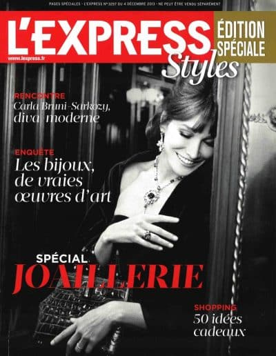 LEXPRESSSTYLES_EDITIONSPECIALE_COUV_041213-773x1024