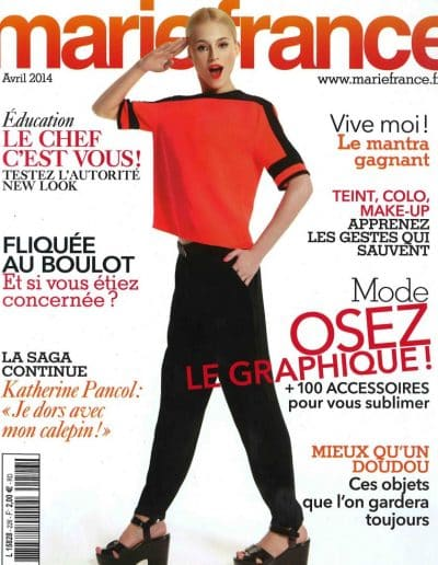 MARIEFRANCE_COUV_AVRIL14-816x1024